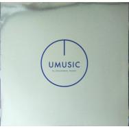 Various – UMusic By Universal Music 2