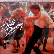 Various – More Dirty Dancing