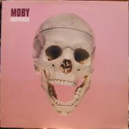 Moby – Bodyrock