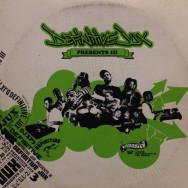 Various Artist - Definitive Jux Presents III