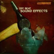 Off beat sound effects - Off beat sound effects