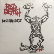Red Death – Deterrence