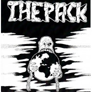 The Pack  – The Pack