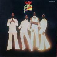 Slade – Slade In Flame