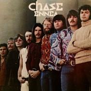 Chase - Ennea