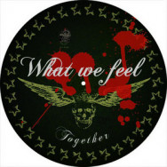 What We Feel – Together